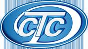 ООО ТД СТС – Все для сварки, пайки резки и обработки металла в от заводов производителей с доставкой по Украине, телефон +38-0542-780-153, 780-154